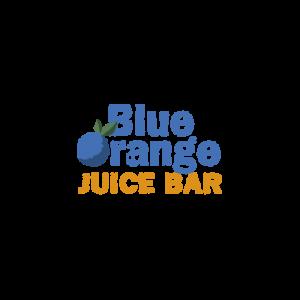 orange-bar-poole-swanage